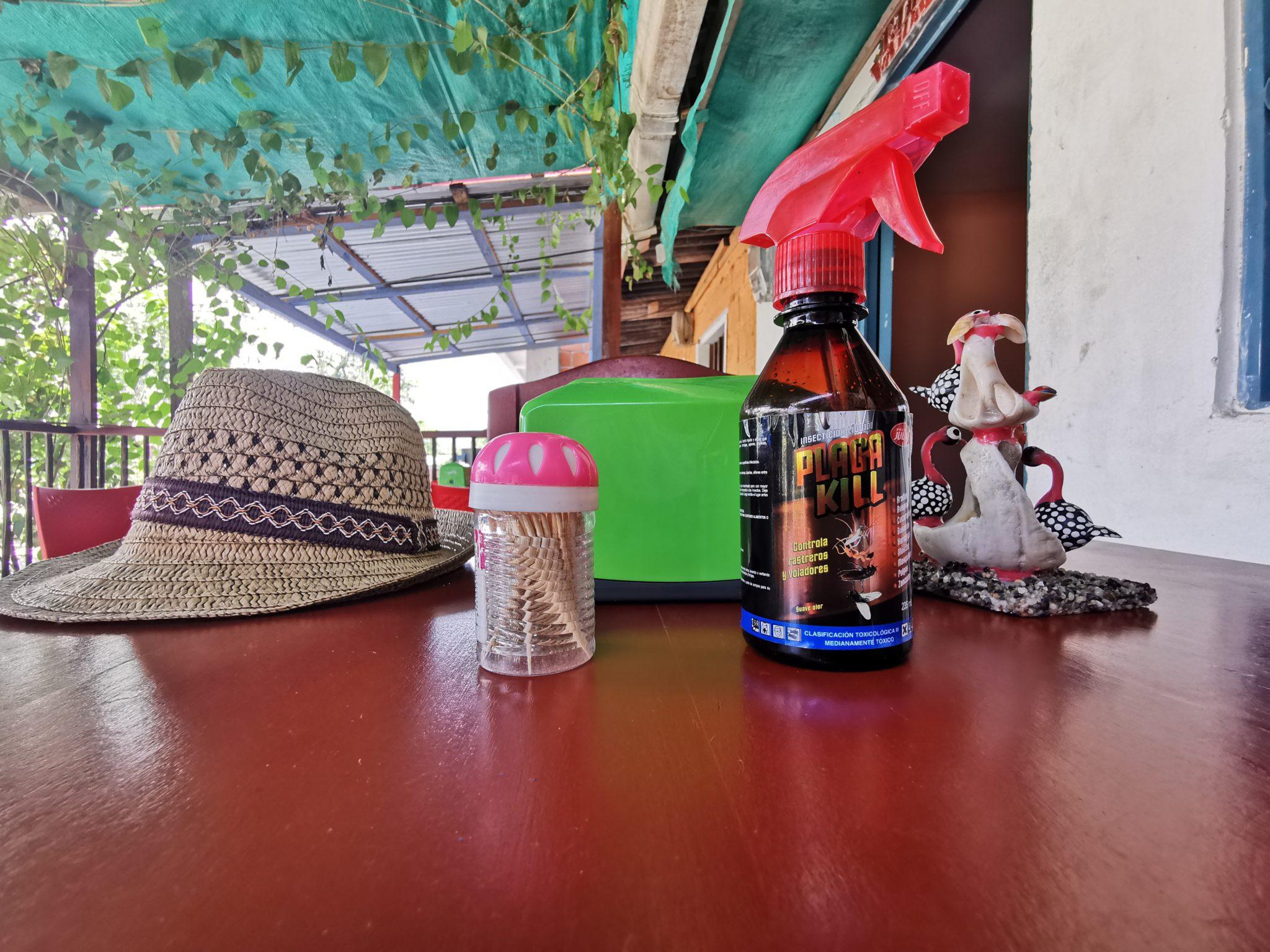 Balsamico-Ersatz